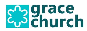 Grace Church Waterloo